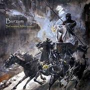 zBURZUM-12.jpg