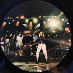 D'SOUND-Unicorn-vinyl-05