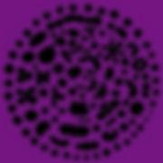 CENTERofTheUniverse-UnknownAlbum.jpg