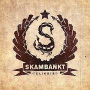 zSKAMBANKT-2007-Eliksir.jpg