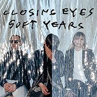 ALPINE THOSE MYRIADS Visions & Disorders   album   slippinfo