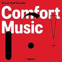 SUNDEknutOlaf-ComfortMusic.jpg