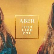 ABER-JustLikeYou.jpg