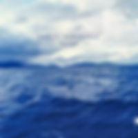 HERSKEDALdaniel-Voyage.jpg