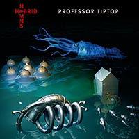 PROFESSORtiptop-HybridHymns.jpg