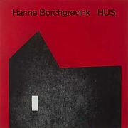yyDiv-HanneBorchrevinkHUS.jpg