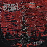 zOBLITERATION-BlackDeathHorizon.jpg