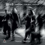 EH3-ImproveReality.jpg