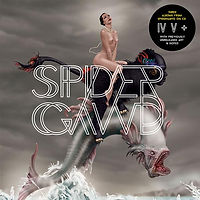 SPIDERGAWD-IV-V-3CD.jpg