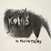KOHIB-InMountains.jpg