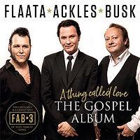 FLAATAacklesBusk-AThingCalledLove-TheGos