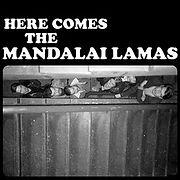 MANDALAILamas-HereComesTheMandalaiLamas.