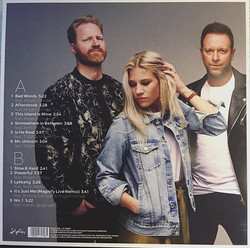 D'SOUND-Unicorn-vinyl-08
