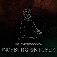 INGEBORGoktober-Skjømmingsboka.jpg