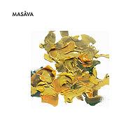 MASZVA-Masaava.jpg