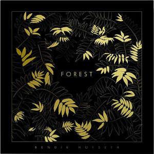 HOFSETHbendik-Forest.jpg