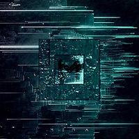MARATON-Meta.jpg