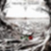 zTHEATREtheatreoftragedy-Remixed.jpg