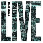 REALones-Live.jpg