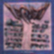 CORBEAULe-IVSpiderBridge.jpg