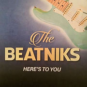 BEATNIKSthe-HeresToYou.jpg