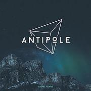 ANTIPOLE-RadialGlare.jpg
