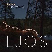 FAUNAvokalkvintett-Ljos.jpg
