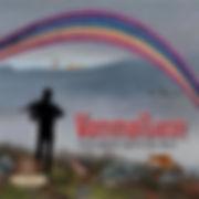 VXMMXLBASENogPorcelenBand-Voemmoelbuen.j