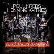 KREBSpoulHenningKvitnes-SangePaRejseTheV