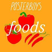 POSTERBOYS-Foods.jpg