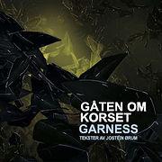 GARNESS-GaatenOmKorset.jpg