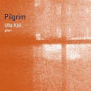 KXLLulla-Pilgrim.jpg