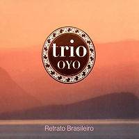 zTRIOoyo-RetratoBrasileiro.jpg