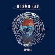 HUSMOhap-Ripples.jpg