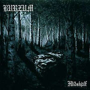 zBURZUM-1999-Hildskjalf.jpg