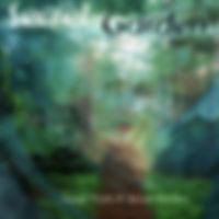 zSECRETgarden-SongsFromASecretGarden.jpg