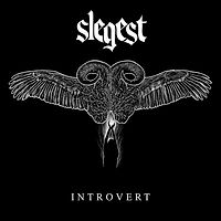 SLEGEST-introvert.jpg