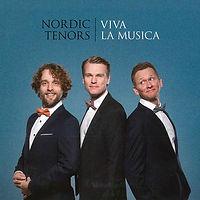 NORDICtenors-VivaLaMusica.jpg