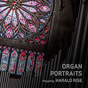 RISEharald-OrganPortraits.jpg