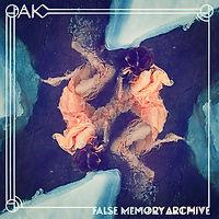 OAK-FalseMemoryArchive.jpg