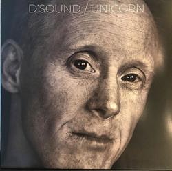 D'SOUND-Unicorn-vinyl-01