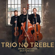 TRIOnoTreble-TheDevilsDealTrio.jpg