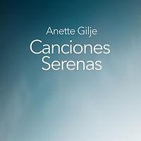 GILJEanette-CancionesSerenas.jpg