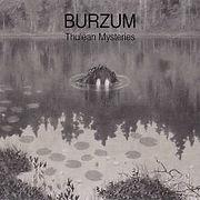 BURZUM-ThuleanMysteries.jpg