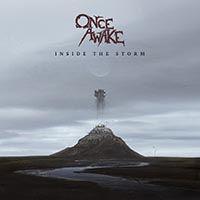 ONCEawake-InsideTheStorm.jpg