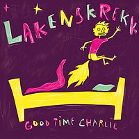 GOODtimeCharlieRecords-Lakenskrekk.jpg