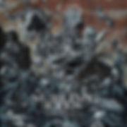 SUBLIMEeyes-Corrocean.jpg