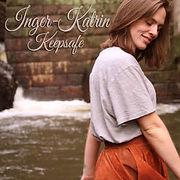 INGERkatrin-Keepsafe.jpg