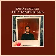 BERGGRENjohan-Lilyhamericana.jpg