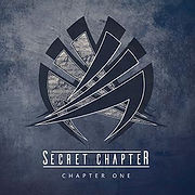 SECRETchapter-ChapterOne.jpg